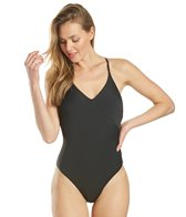 carve-designs-hayes-one-piece-swimsuit