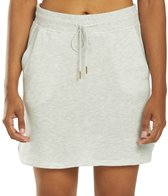 carve-designs-daniela-cover-up-skirt