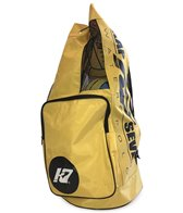 kap7-large-water-polo-ball-bag