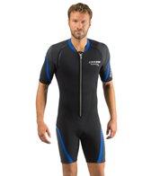 cressi-playa-flex-25mm-mens-spring-wetsuit