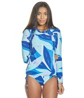 la-blanca-palm-reader-long-sleeve-rashguard