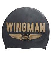 funky-trunks-wingman-silicone-swim-cap