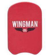 funky-trunks-red-wingman-kickboard