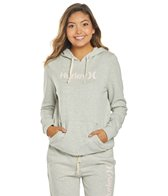 hurley-womens-one-and-only-fleece-pullover