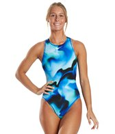nike-womens-amp-axis-water-polo-suit