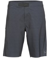 oneill-mens-hyperfreak-hydro-comp-20-board-short