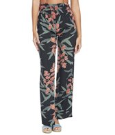 oneill-johnny-floral-pant