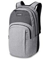 dakine-campus-l-33l-backpack