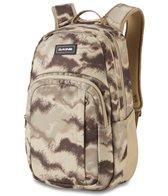 dakine-campus-m-25l-backpack