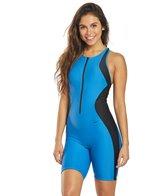 nike-womens-sport-mesh-zip-front-racerback-unitard-legsuit