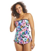 maxine-painted-petals-bandeau-sarong-one-piece-swimsuit