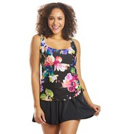 maxine-camellia-adjustable-tank-swim-dress