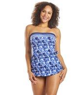 maxine-atlantis-bandeau-sarong-one-piece-swimsuit