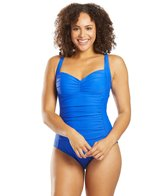 maxine-solids-tricot-sweetheart-one-piece-swimsuit