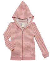 roxy-girls-lighter-day-zip-up-hoodie-little-kid-big-kid