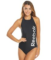 reebok-chlorine-resistant-logo-halter-high-neck-one-piece-swimsuit