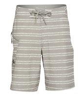 under-armour-tide-chaser-19-board-short