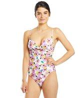 kate-spade-new-york-wallflower-draped-one-piece-swimsuit