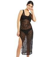 kenneth-cole-sheer-pleasure-mesh-asymmetrical-cover-up-dress