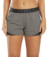 under-armour-womens-play-up-30-short