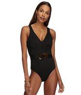 jets-swimwear-australia-ambrosia-underwire-one-piece-swimsuit-dde-cup