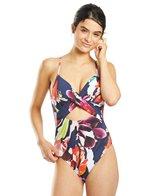 kenneth-cole-dark-romance-wireless-push-up-one-piece-swimsuit