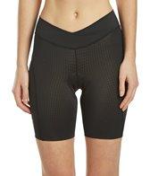 louis-garneau-womens-vent-8-tri-shorts
