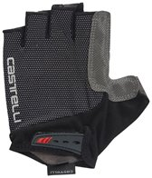 castelli-mens-entrata-half-finger-cycling-gloves