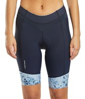 louis-garneau-womens-neo-power-art-motion-cycling-shorts