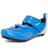 louis-garneau-mens-tri-x-speed-iv-cycling-shoes
