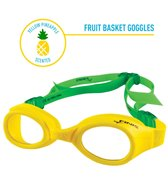 finis-kids-fruit-basket-goggle