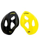 finis-iso-hand-paddles-strapless-isolation-paddles