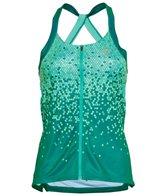 pearl-izumi-womens-sugar-sleeveless-cycling-jersey
