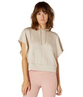 beyond-yoga-open-side-after-yoga-hoodie