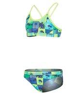 funkita-girls-pop-tropo-racerback-two-piece-bikini-set