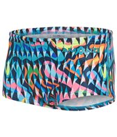 amanzi-boys-alchemy-square-leg-swimsuit