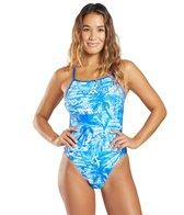 amanzi-womens-indigo-islands-tie-back-one-piece-swimsuit