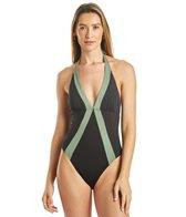vince-camuto-sun-block-colorblock-halter-one-piece-swimsuit