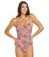 penbrooke-catalina-coral-surplice-one-piece-swimsuit