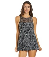 penbrooke-dots-vineyard-high-neck-swim-dress