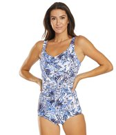 penbrooke-royal-affair-shirred-girl-leg-one-piece-swimsuit