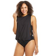beach-house-peak-performance-uplift-tankini-top