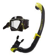 us-divers-sideview-ii-lx-astros-lx-mask-and-snorkel-set