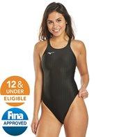 mizuno-womens-stream-ace-thick-strap-race-cut-tech-suit-swimsuit