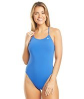 nike-womens-hydrastrong-solid-cut-out-tank-one-piece-swimsuit