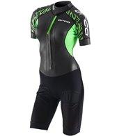 orca-womens-swimrun-core-one-piece-wetsuit