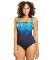 reebok-womens-stacked-to-the-max-scoop-neck-chlorine-resistant-one-piece-swimsuit