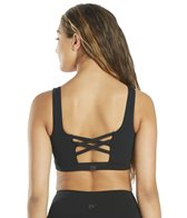 everyday-yoga-embrace-thick-strap-sports-bra