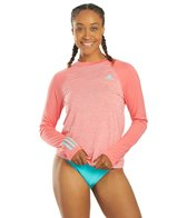 adidas-long-sleeve-swim-shirt