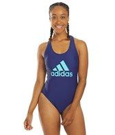 adidas-logo-crossback-one-piece-swimsuit